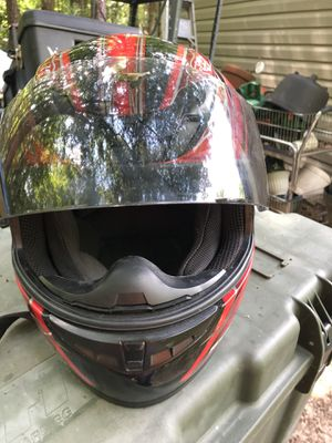 Cycle helmet for Sale in Rock Hill, SC