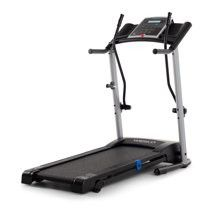 Weslo Crosswalk 5.2t Total Body Treadmill, iFit Coach Compatible for Sale in Garland, TX