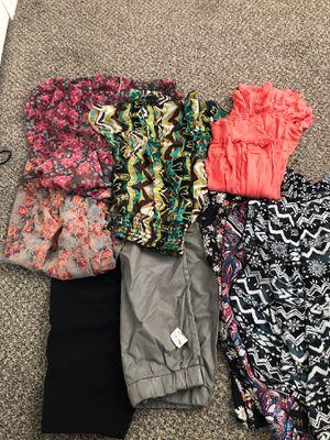 Bulk women's clothes for Sale in Las Vegas, NV