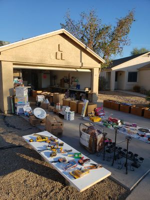 Variedad $$$$$ for Sale in Phoenix, AZ