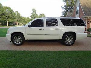 2008 Gmc Yukon for Sale in New York, NY
