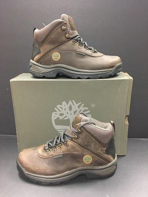 New timberland size 9 for men nuevos for Sale in Dallas, TX