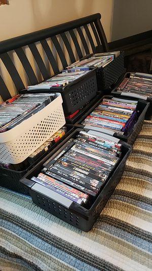 Dvds for Sale in Belford, NJ