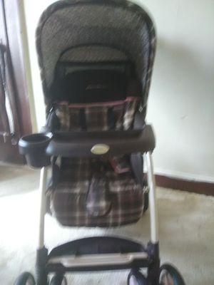 Baby Stroller Eddie Bauer for Sale in Columbus, OH
