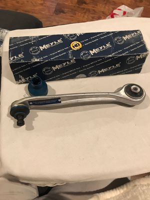 MEYLE Control Arm - 116 050 8298/HD for Sale in Spring Valley, CA