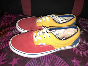 Vintage vans for Sale in Las Vegas, NV