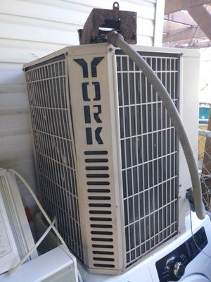 A/C unit for Sale in Elkins, WV