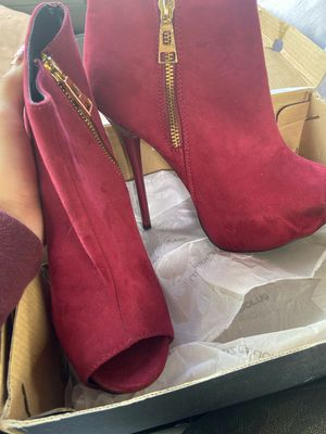 Brand New heels for Sale in Tucson, AZ