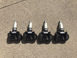 Honda Acura TPMS sensors for Sale in Anaheim, CA