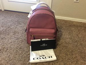 Coach for Sale in Laveen Village, AZ