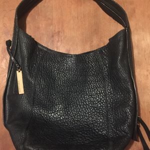 Vince Camuto Black Hobo Bag for Sale in Oregon City, OR