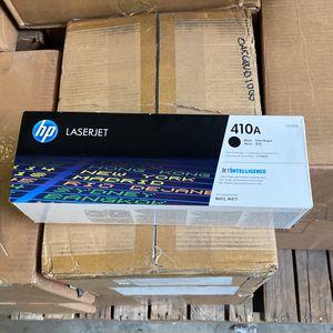 Ho Laserjet 410A for Sale in Hayward, CA