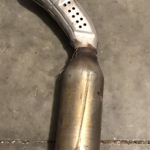 Catalytic Converter- 06 Mazda RX8 for Sale in Kissimmee, FL