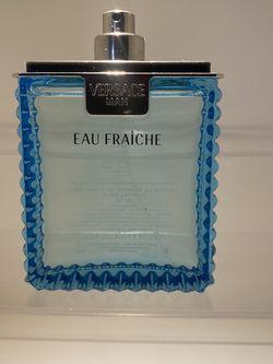 Versace Mens Perfume for Sale in Huntington Park,  CA