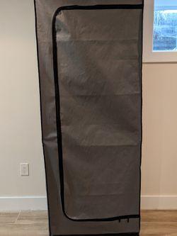 Wardrobe Storage, Clothes Closet for Sale in Washington,  DC