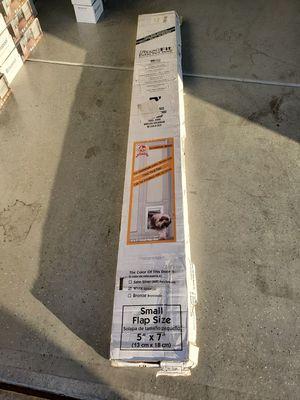 Pet door for Sale in Avondale, AZ