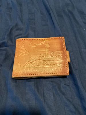 Cuban wallet for Sale in Miami, FL