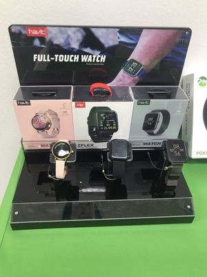 Smart Watches for Sale in Pineville, LA