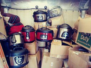 Household items for Sale in Atlanta, GA