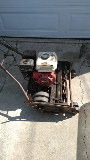 Trimmer for Sale in Santa Ana, CA