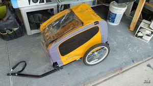 Schwinn Rascal Pet Bike Trailer for Sale in Phoenix, AZ