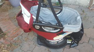 Orbit baby g2 Car seat for Sale in Oakland, CA