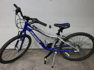 Specialized Hotrock 24 kids bike for Sale in Aloha, OR