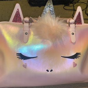 Unicorn Tote bag for Sale in Hutto, TX
