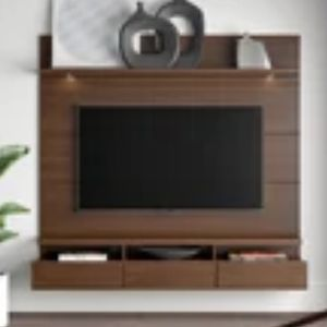 Floating Entertainment Center For Tv To 60 Inches for Sale in Abington, MA