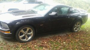 07 ford mustang GT for Sale in Gate City, VA