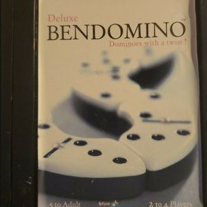 Deluxe Bendomino. for Sale in Hesperia, CA