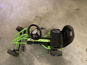 Houck Lightening 4 wheel bike for kids for Sale in Sandy Springs, GA