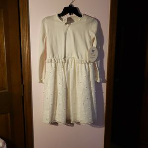 American Princess 2 Pieices Dress For Girls for Sale in West Chicago, IL