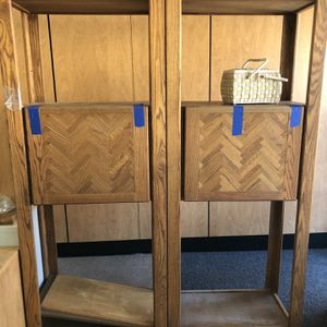 Cabinet for Sale in Fountain Hills, AZ