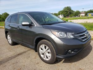 2013 Honda CR-V EX crv low mileage rav4 for Sale in Cleveland, OH