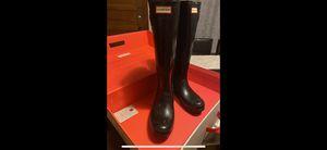 Hunter Rain Boots for Sale in Chicago, IL