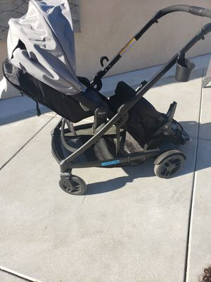 Graco Double stroller for Sale in South Gate, CA