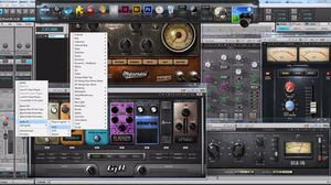 Waves FabFilter iZotope for Sale in Charlotte, NC
