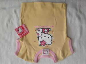 Hello Kitty child's 2T for Sale in Vancouver, WA