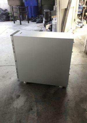 Lian Li gaming desktop case Aluminum for Sale in El Monte, CA