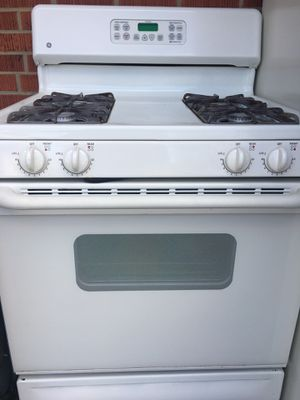 GE Kitchen Appliances $100/ea for Sale in Annandale, VA