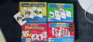 The Learning Journey games for Sale in Greencastle, IN