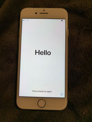 iPhone 8 for Sale in Cranberry Township, PA