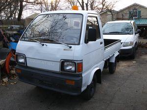 1993 Daihatsu S80LP-TRK for Sale in Westport, MA
