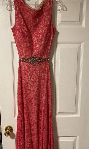 prom dress for sale for Sale in Woodbridge, VA