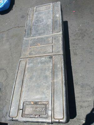 CONSTRUCTION, HANDYMAN TOOL BOX........ for Sale in Garden Grove, CA