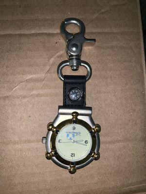 Disney pocket watch for Sale in Palmdale, CA