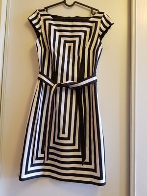 Karen Millen Mini Dress US 6 for Sale in Los Angeles, CA