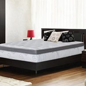 Brand new queen-size mattress for Sale in Seattle, WA