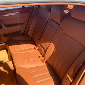 2006 Bentley Continental for Sale in Hollywood, FL